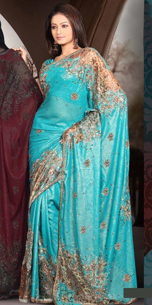 Купить Индийские Платья