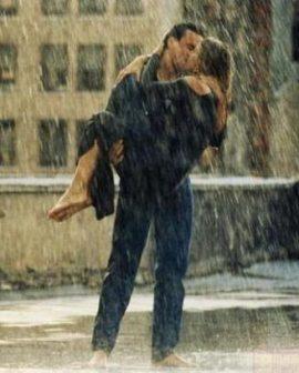 33 способа быть романтичным без затрат