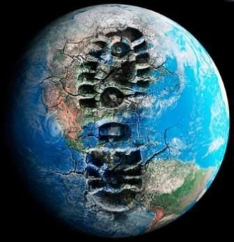 Экология: факты и цифры