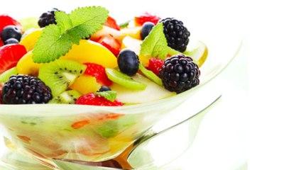 35 советов для более здоровой жизни