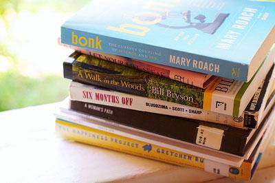 Книги нужно читать стать психологом