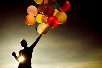 Ветер перемен или измени свою Жизнь с Нового Года