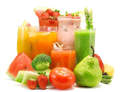 Здоровое питание-залог здоровья  Zdorovoe-pitanie-prosto