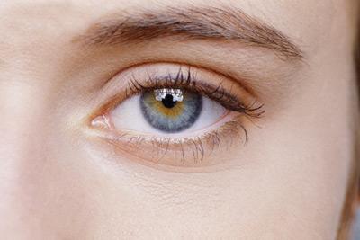 ЗРЕНИЕ: скачать бесплатно 33 книги по восстановлению зрения