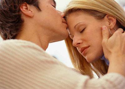 Как отпустить любовь