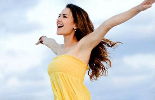Как сделать жизнь ярче: 55 советов