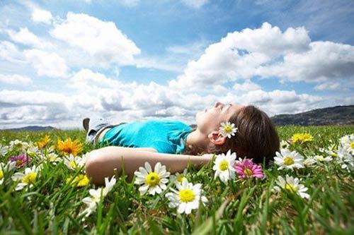 Люди: красота и здоровье души и тела - Страница 43 Vizualizatsia-dlya-ispolneniya-zhelanij