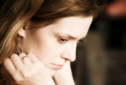 Как избавиться от обиды: 5 советов