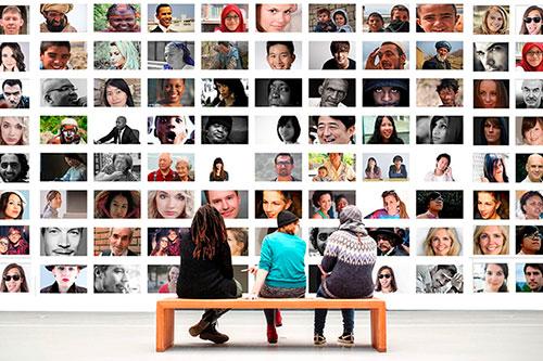 Смена социальной роли