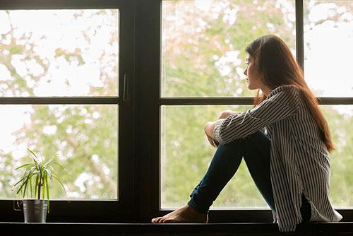14 советов, как следить за своим психическим здоровьем