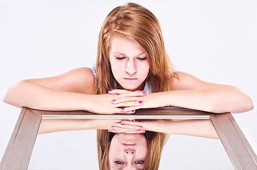 7 советов, как принять и полюбить себя