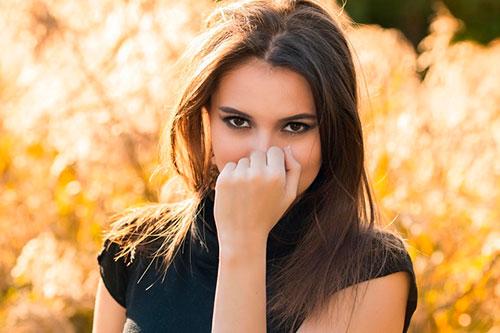 7 признаков того, что вы не доверяете себе