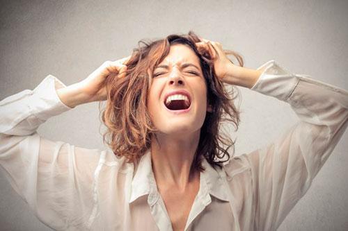 Что делать с эмоциями? Как правильно избавляться от них?