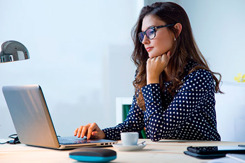 Как изменить свою жизнь: психологические тренинги онлайн