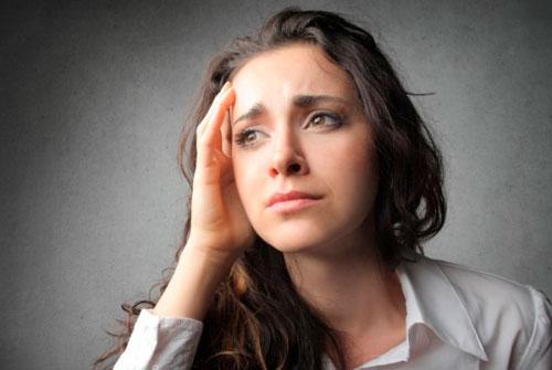 Виноваты ли другие в том, что вы несчастны?
