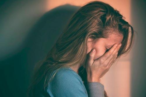 5 способов избавиться от токсического чувство вины