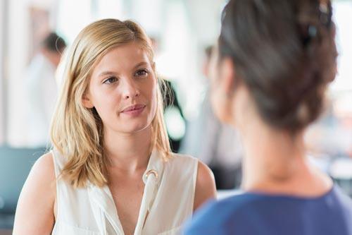 6 психологических секретов, которые помогут не дать собой манипулировать