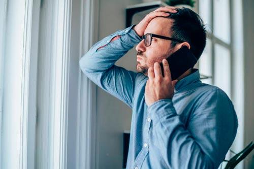 Рекомендации для психического баланса при стрессовых ситуациях