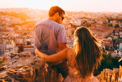 Правила и советы для совместного отдыха