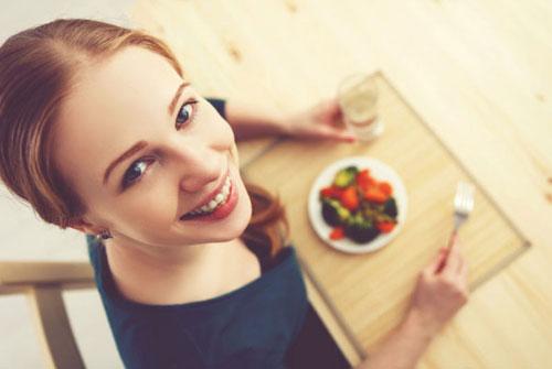 11 продуктов, благотворно воздействующих на здоровье и мышление