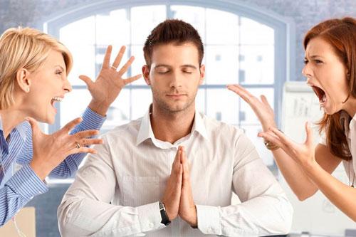3 лучших совета для развития психологической выносливости