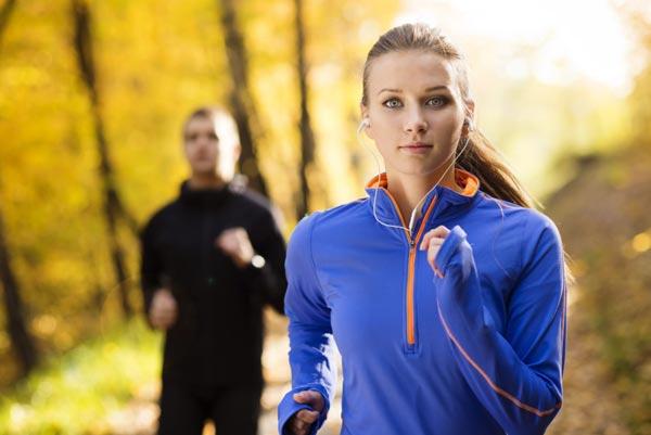 Что эффективнее диета или спорт