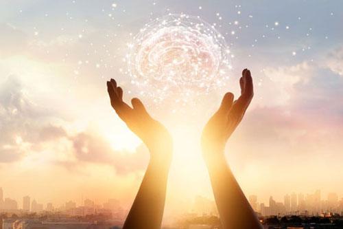 Хитрости восприятия: как наш мозг обманывает нас?
