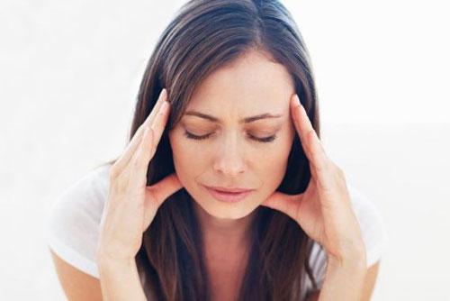 Как сохранить наше психическое здоровье