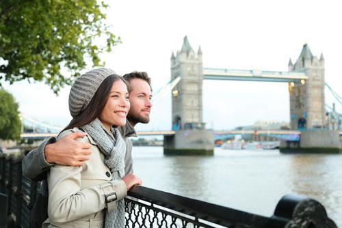 Туристические аферы и как их избежать