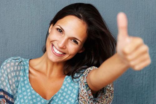 6 составляющих здоровой и счастливой личности