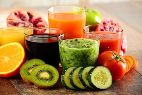 Как похудеть без вреда для здоровья диеты и правильное питание.