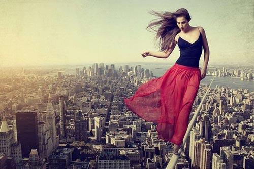 Как научиться легко двигаться по жизни. 10 советов