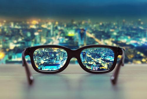 Картинки по запросу зрение