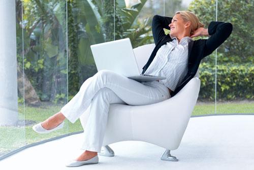 25 советов для успешной жизни