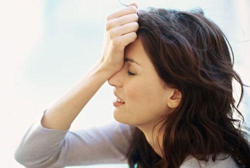 Избавиться от чувства вины