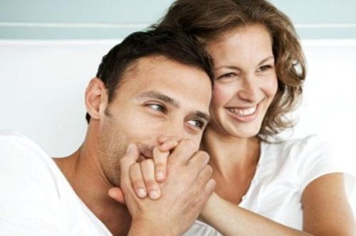 10 романтических жестов, необходимых каждой паре