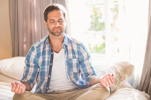 21 sovet meditirovat3