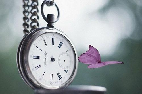 Действительно ли время лечит?
