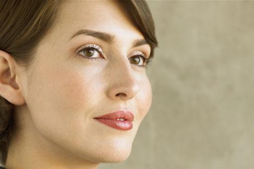 5 правил, которые изменят отношение людей к вам