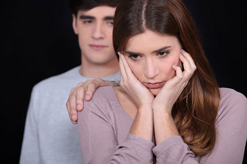 7 волшебных способов преодолеть личностный кризис