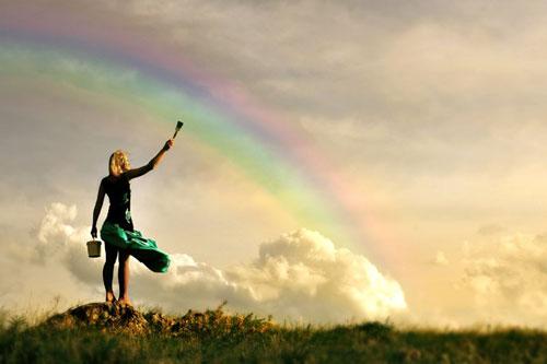 6 приемов, которые помогут воплотить мечту в реальность