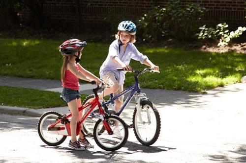 Картинки по запросу Критерии выбора детского велосипеда