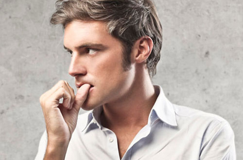10 методов преодоления неуверенности в себе