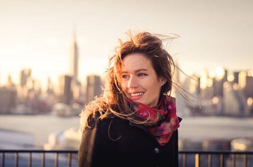 15 советов, как принимать себя и стать для себя лучшим другом