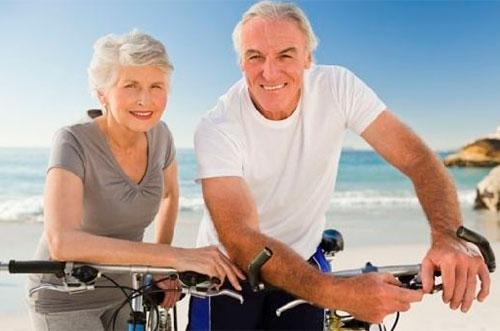 6 советов для долголетия