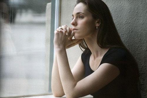 7 ошибок в борьбе с депрессией