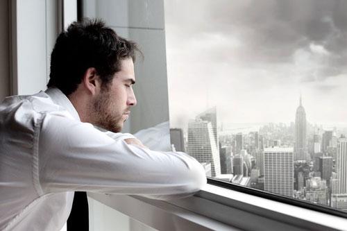 6 советов, как эффективно решать любые проблемы