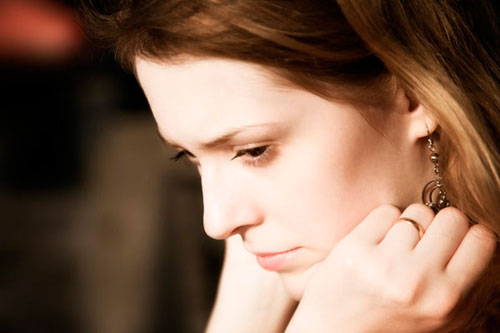 Как научиться прощать? 4 совета