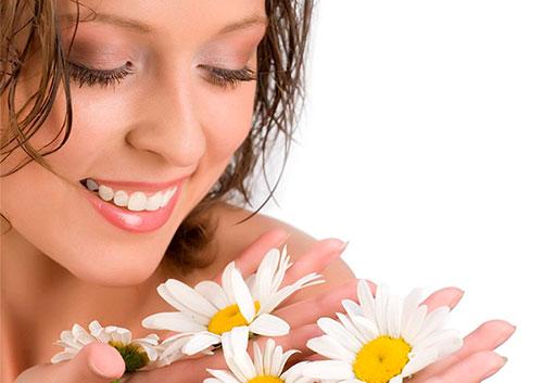 здоровый цвет лица маски УХОД ЗА ЛИЦОМ В ДОМАШНИХ УСЛОВИЯХ ровный здоровый цвет лица