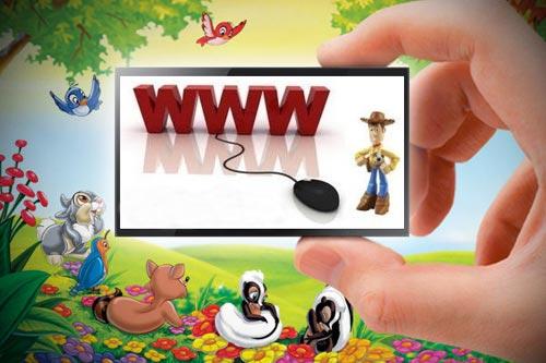 Как открыть интернет-магазин игрушек - photo#38